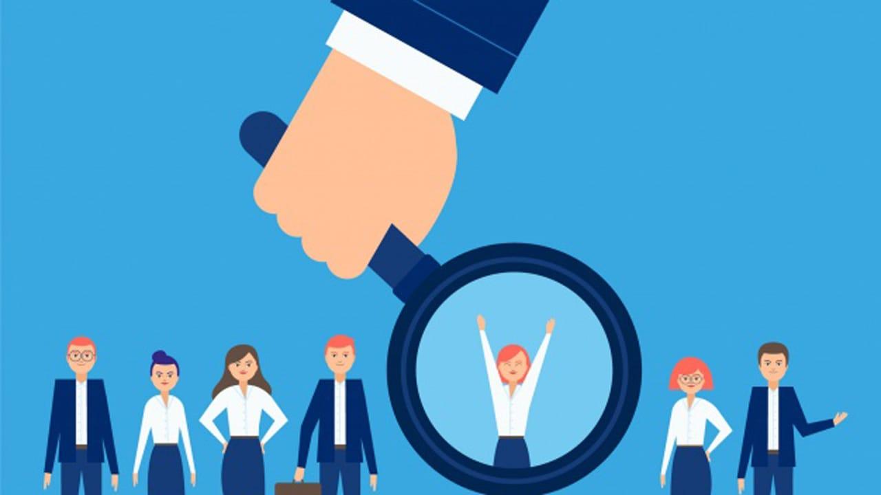 Fokus Menjadi Kunci Bisnis Online Yang Sukses
