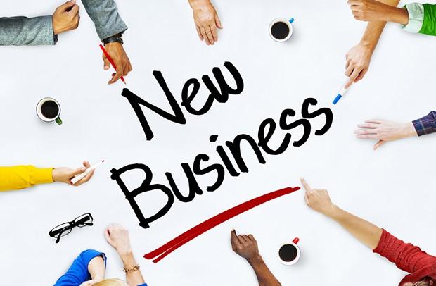 Tips – Tips Yang Harus Diperhatikan Dalam Membuka Bisnis Online