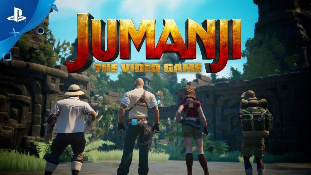 Game Online 4 Player yang Dapat Dimainkan Melalui Android